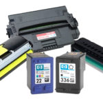 toner cartridges 1466674 150x150 - Offers