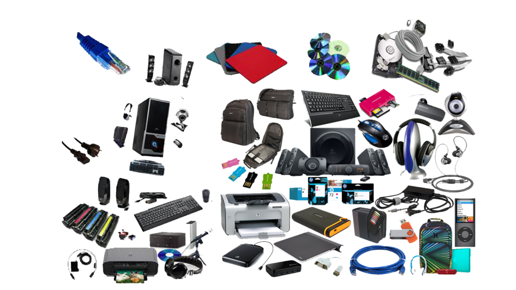 List of the Computer Accessories Suppliers in Dubai with Contact Details - List-of-the-Computer-Accessories-Suppliers-in-Dubai-with-Contact-Details