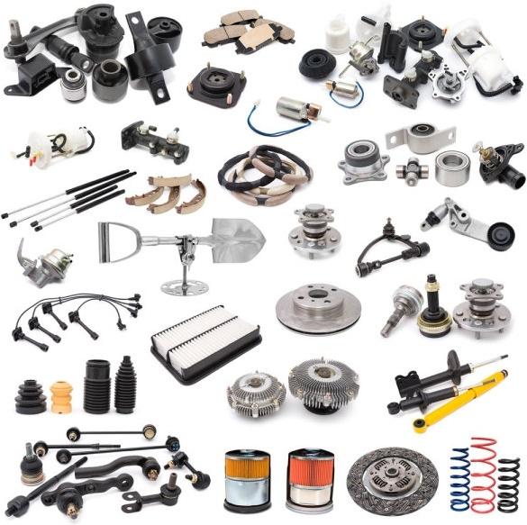 auto parts 04 hd picture 170814 - auto_parts_04_hd_picture_170814