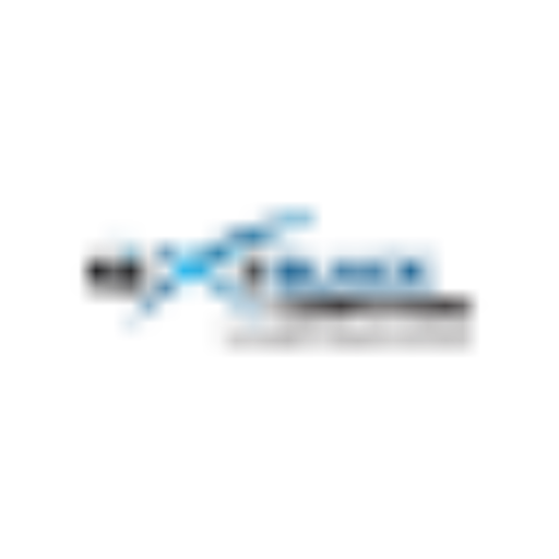 cropped logo png - cropped-logo-png.png